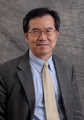 Dr. Ming Leu
