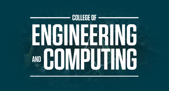College of Engineering and Computing at S&T