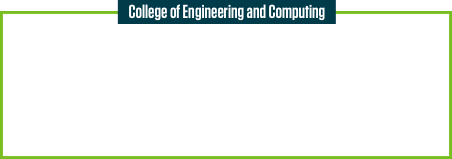 Engineering Management and Systems Engineering
