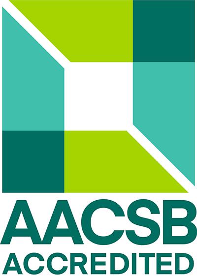 AACBS logo