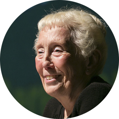Dr. Barbara N. Hale